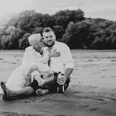 Wedding photographer David Kis (davidkisfoto). Photo of 08.02.2018