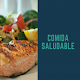 Download Comida Saludable For PC Windows and Mac