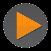 Remote for VLC Plus