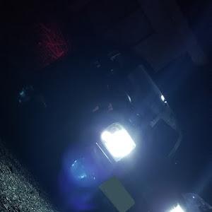 オデッセイ RB2 アブソルートのカスタム事例画像 たっかさんの2020年04月24日02:25の投稿