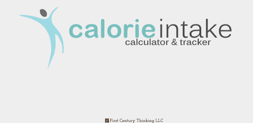 A bmr TDEE kalkulátor fogyás a teljes Rose hip gramm per négyzetcentiméter hogy