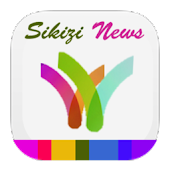 Sikizi TV News