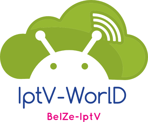 IptV-WorlD