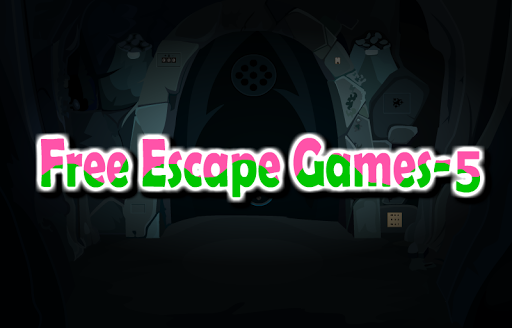Free Escape Games - Escape 10