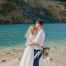 Wedding photographer Tatyana Pukhova (tatyanapuhova). Photo of 13.12.2017