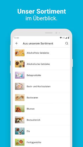 ALDI Nord Angebote & Einkaufsliste  screenshots 5