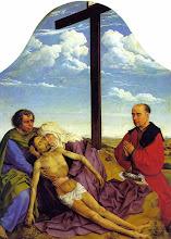 Photo: Pietà, 1450