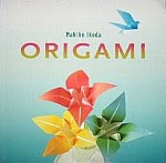 Photo: Origami Ikeda, Makiko Mud Puddle Books 2004 paperback 48 pp ISBN 1594120269