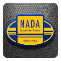 NADA Appraisal Suite icon