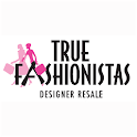 True Fashionistas