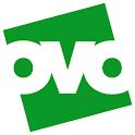 OVO Energy icon