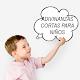 Adivinanzas para Niños Download for PC Windows 10/8/7