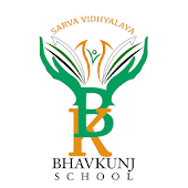 Bhavkunj School (Parents App)
