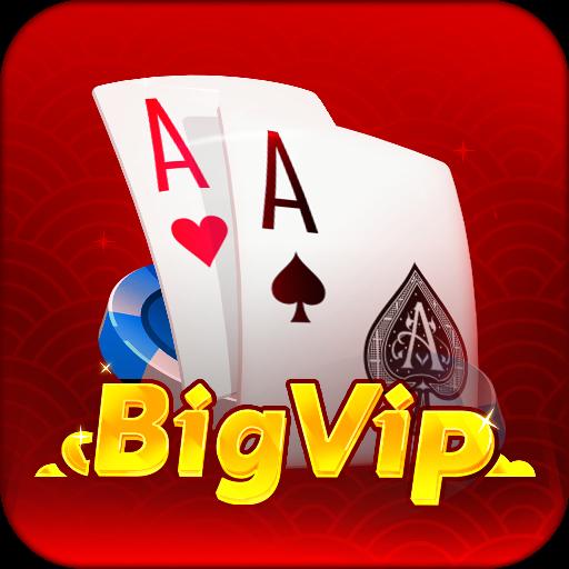 BigVip Game Danh Bai Online
