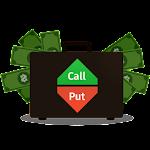 Все о брокере ExpertOption Icon