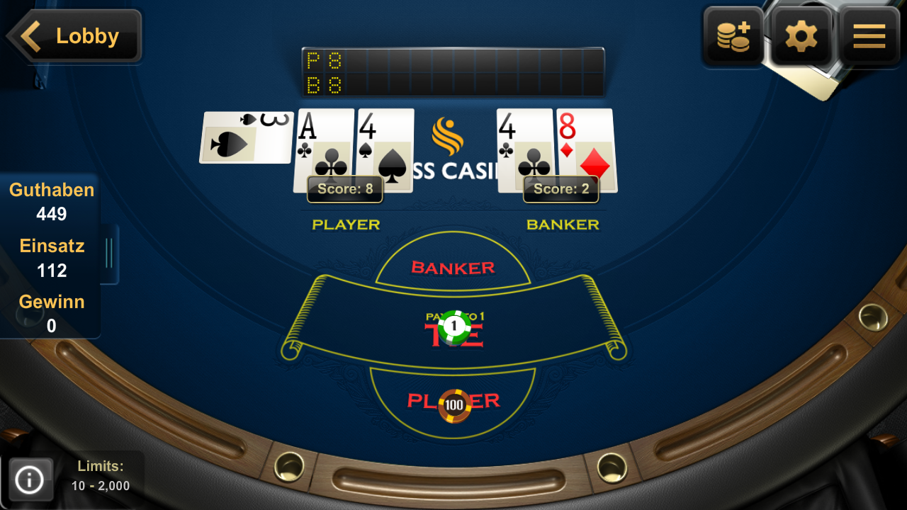 online casino table games automatenspiele gratis