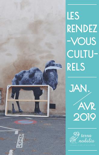 COUV HIVER 2019