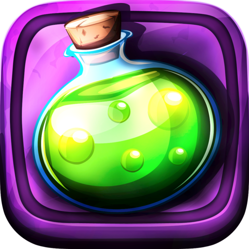Witchy World file APK for Gaming PC/PS3/PS4 Smart TV
