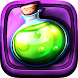 Witchy World - Androidアプリ