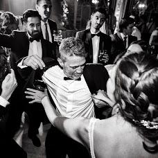 Свадебный фотограф Pablo Canelones (PabloCanelones). Фотография от 09.10.2019