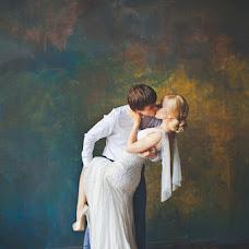 Wedding photographer Evgeniya Karanaeva (airy-fairy). Photo of 11.10.2014