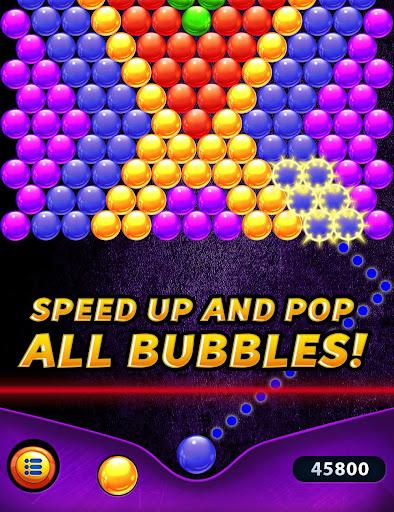 Bouncing Balls 3.6 screenshots 4