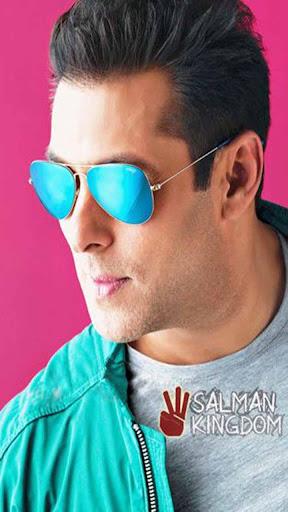 Salman Khan Wallpapers - Bollywood Actor 2019 cute photos 1