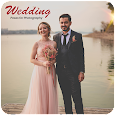 Wedding Poses For Photography apk