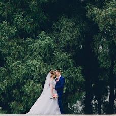 Wedding photographer Anton Dzobaev (AntonDzobaev). Photo of 21.02.2017