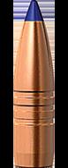 Barnes TTSX .375 250gr 50st