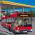 Gas Station Bus Driving Simulator file APK for Gaming PC/PS3/PS4 Smart TV