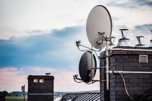 Parabolic installation / Align antenna 3.0 screenshots 2