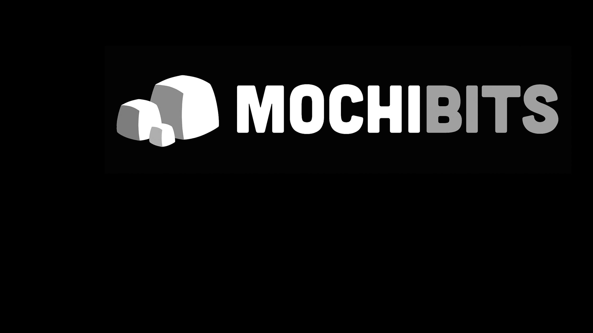 MochiBits