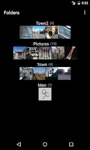 GIFAnimPlay 2.1.1