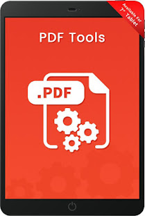 gs merge pdf multiple file issues