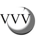 VVV Media Player