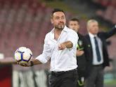 Roberto De Zerbi va quitter Sassuolo : un club de Serie A et l'OL sur le coup, mais une destination surprenante ?