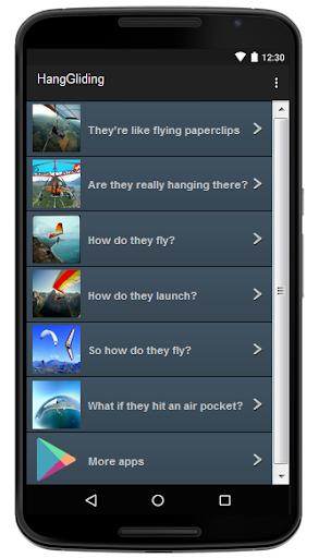 玩免費運動APP|下載滑翔翼 app不用錢|硬是要APP