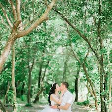 Wedding photographer Nina Kreycberg (NinaKreuzberg). Photo of 10.07.2017