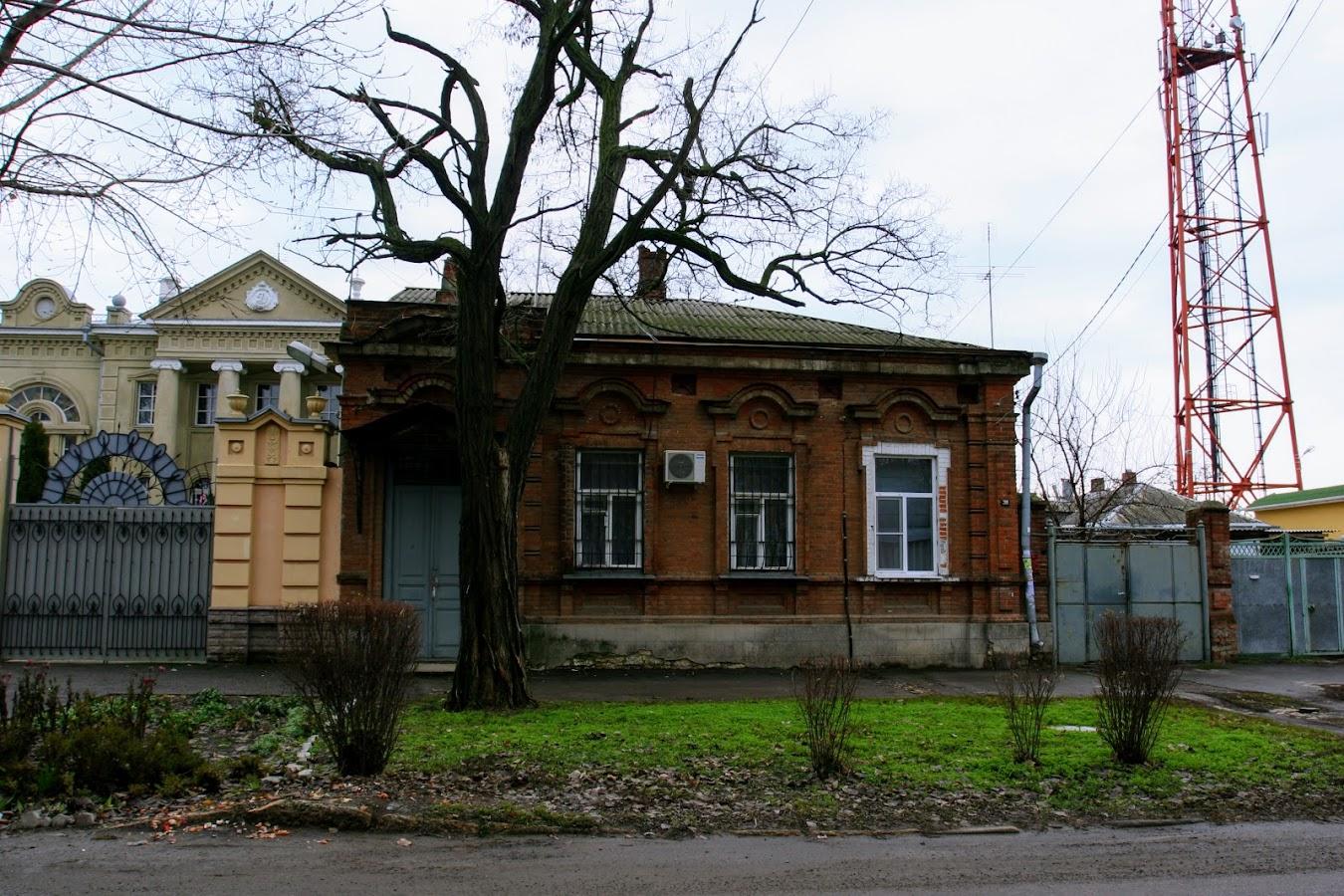https://sites.google.com/site/istoriceskijtaganrog/turgenevskij-pereulok/dom-39