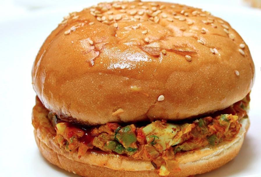 unique-egg-recipes_egg_burger