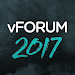 vFORUM 2017 TW Icon