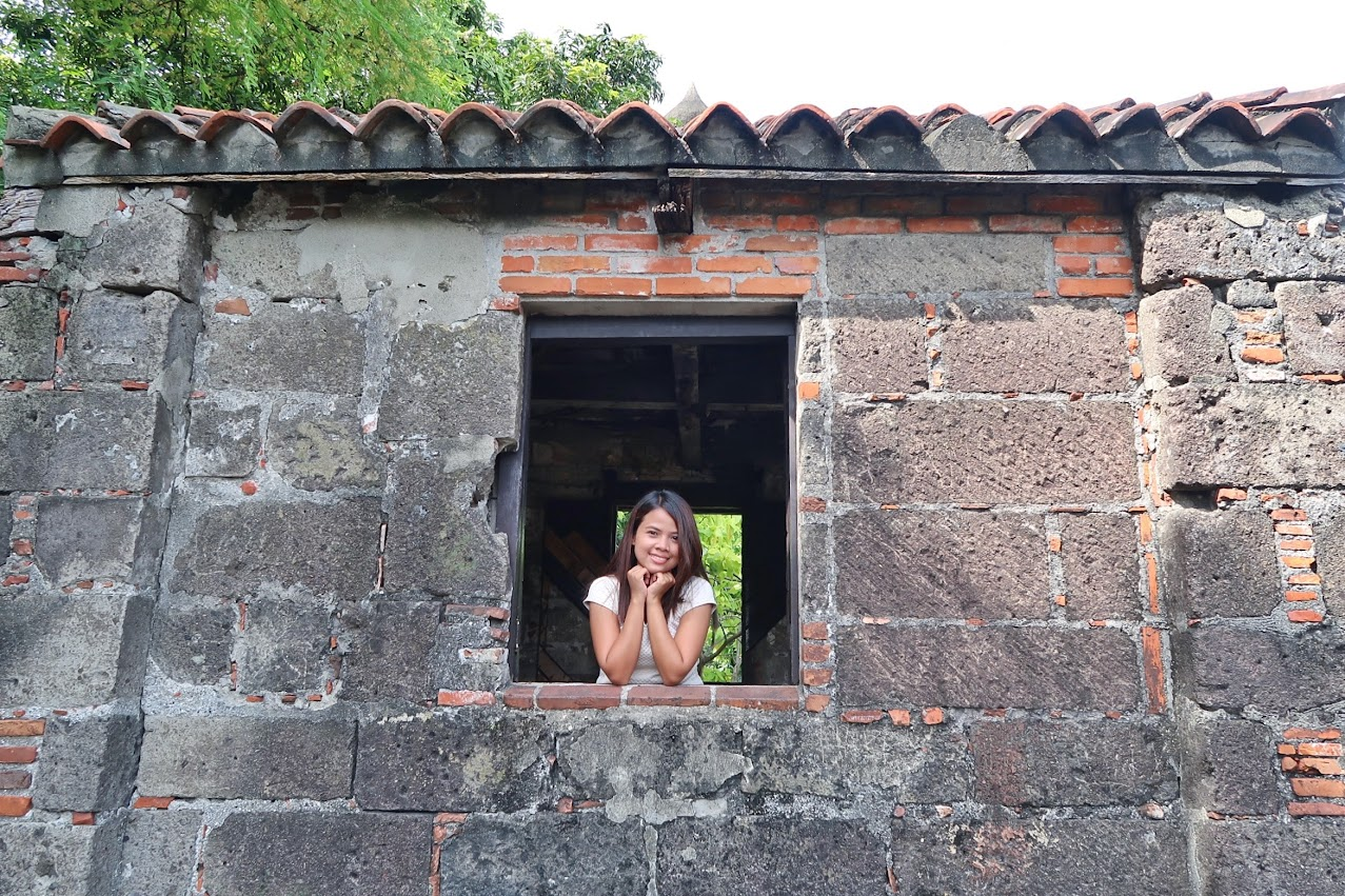 Fort Santiago, Intramuros: Budget Friendly and Instagram-Worthy Spot in Manila 5