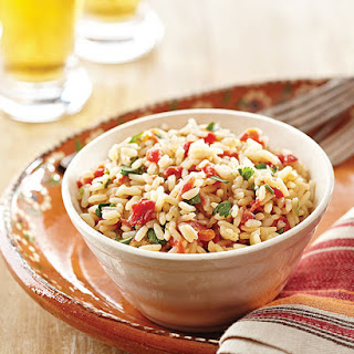Mexican Rice With Rotel Recipes