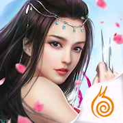 Legends of Kung Fu: The Saga - MMORPG