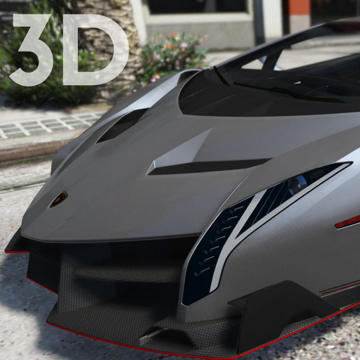download 3d lamborghini google play softwares a3nvi1ajvlem mobile9. Black Bedroom Furniture Sets. Home Design Ideas