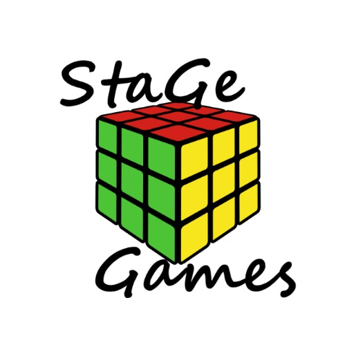 StaGe avatar image