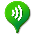 guidemate Audio Travel Guides icon