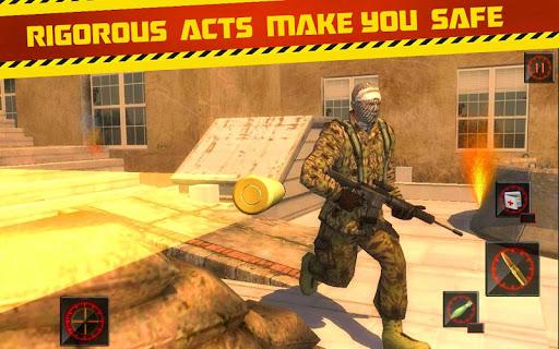 swat sniper 3d  {cheat|hack|gameplay|apk mod|resources generator} 4