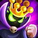 Kingdom Rush Vengeance image